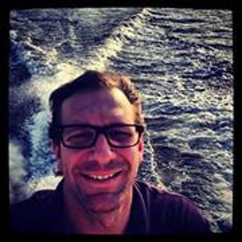 Fabio Di Buriasco's avatar