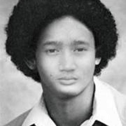 Abdul Basyir Lingga's avatar