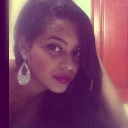 Amabel Mejia's avatar