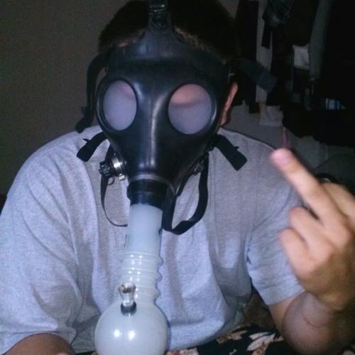 420kushey's avatar