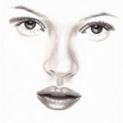 valentinihouse's avatar