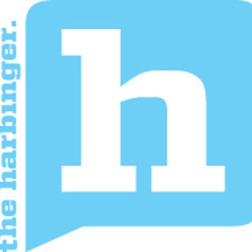 SME Harbinger Online's avatar