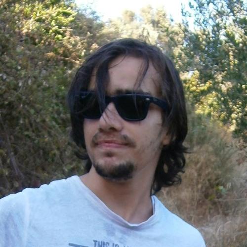 Othmy Gasmi's avatar