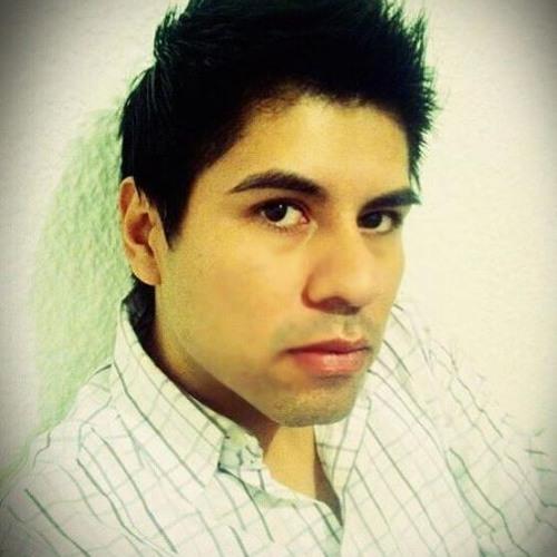 Alex Juárez 97's avatar