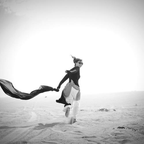 Nouha G Attigui's avatar