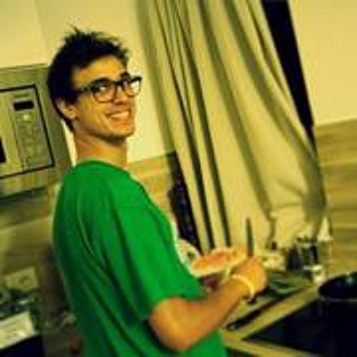 Emanuele Coltro's avatar