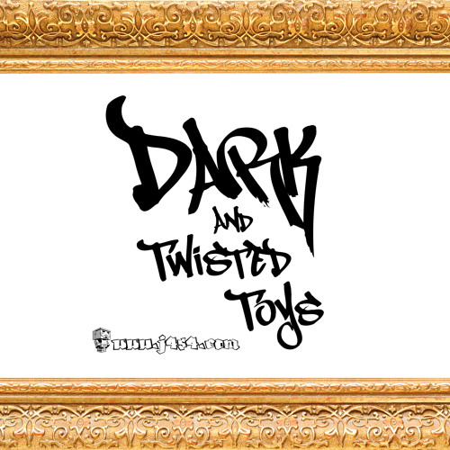 Dark And Twisted Toys's avatar