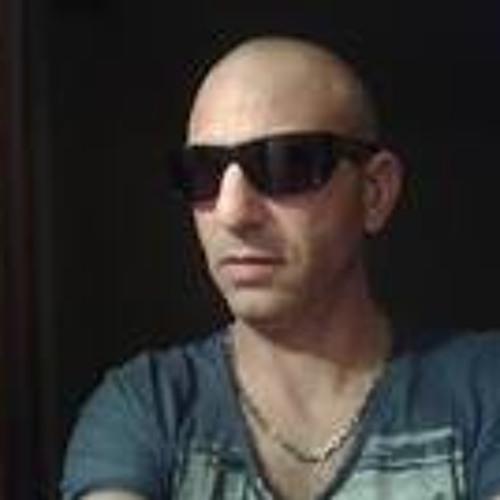Bruno Saiu 1's avatar