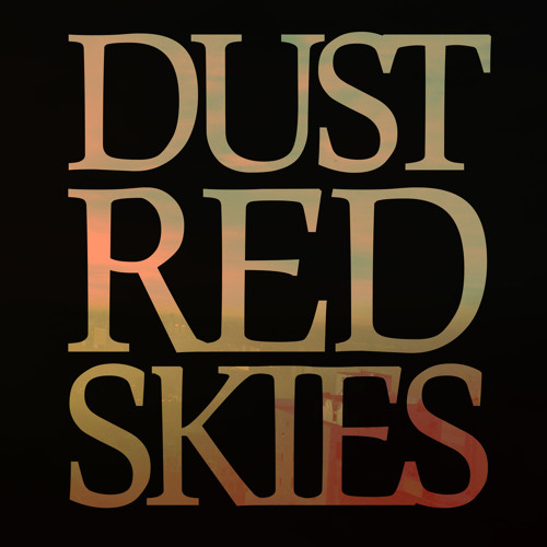 Dust Red Skies's avatar