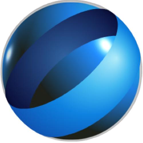 doveinnovation's avatar