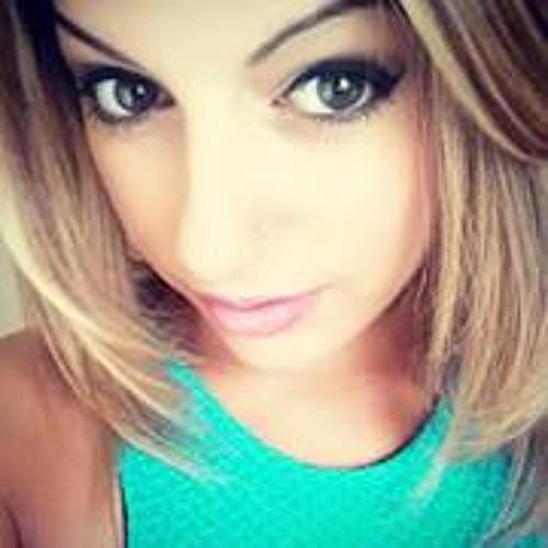 Geenamarie Vigorito's avatar