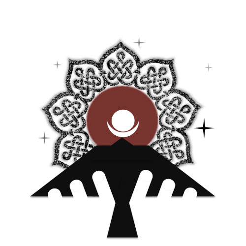Birds Of Babylon's avatar