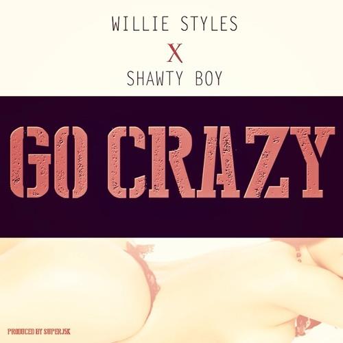 Willie Styles's avatar