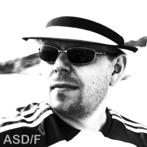 ASD/F's avatar