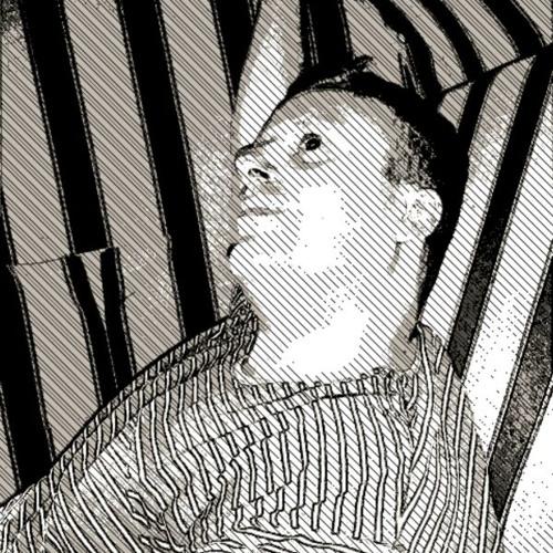 Pas Quality 1's avatar