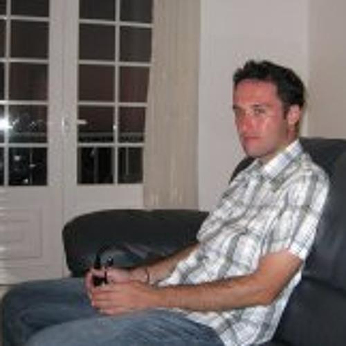 Goncalo Monteiro 7's avatar