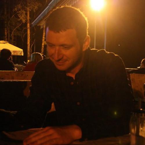 Daniel Milekic's avatar