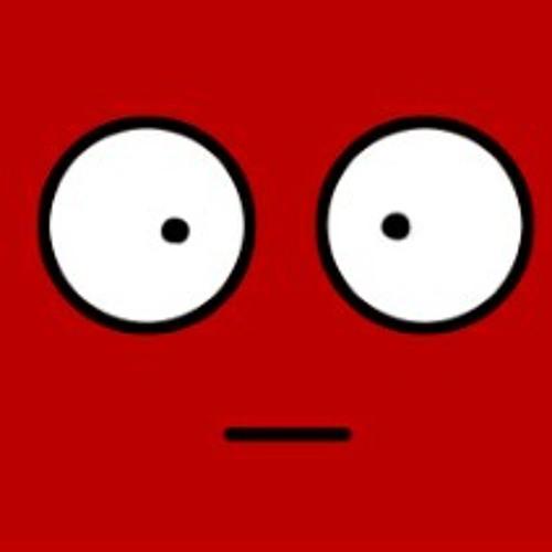 user73680649's avatar