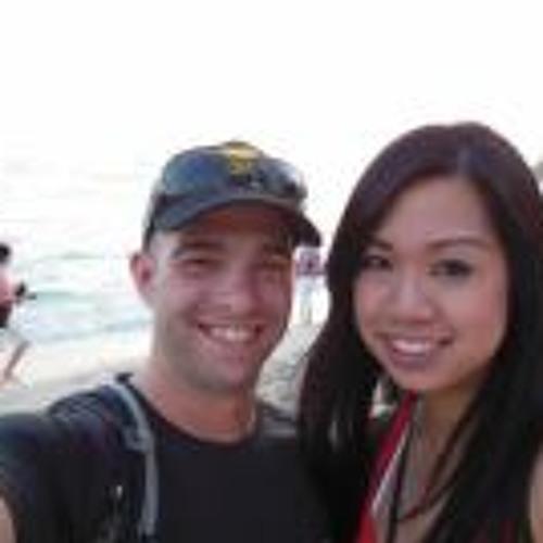 Stephen Feistner's avatar