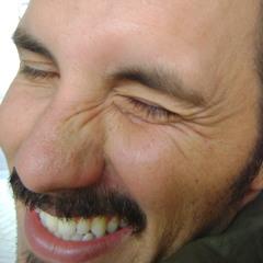 Luiz Goncalves