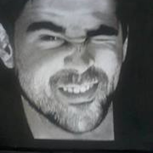 Heikal Euphoria's avatar