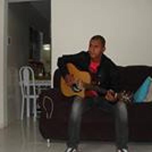 Carlos Pereira Santos's avatar