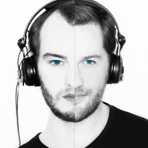 Mathy & Shepherd's avatar