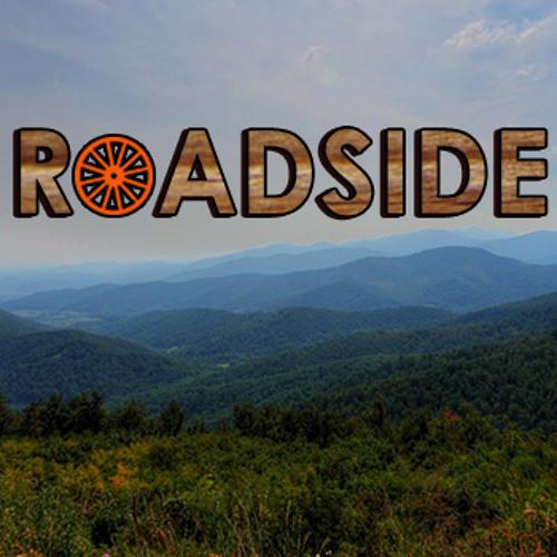 Roadside Theater's avatar