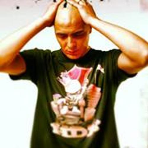 Abdou Zig Zag's avatar