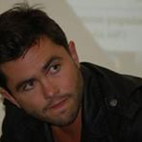 Lòran Cohen Boutboul's avatar