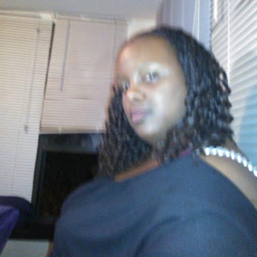 Leea Watson's avatar