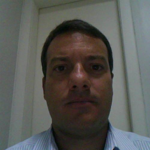 Leonardo Miranda 24's avatar