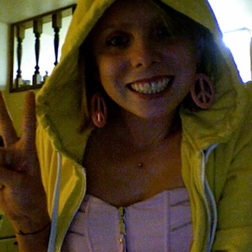 Mikaela Covington's avatar