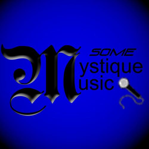 Some Mystique Music's avatar