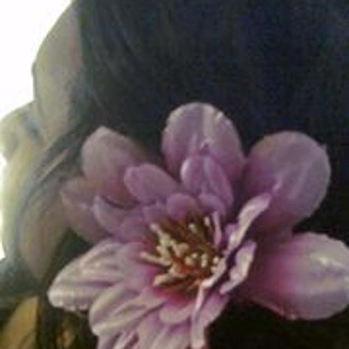 Sela Tuifua Finau's avatar