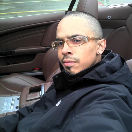 Ja3barz's avatar