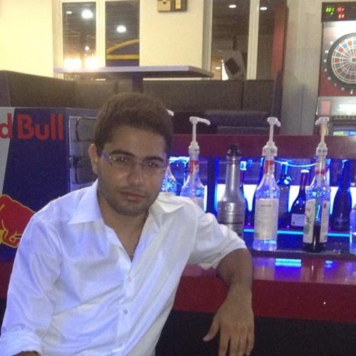 Joseph Chehade's avatar