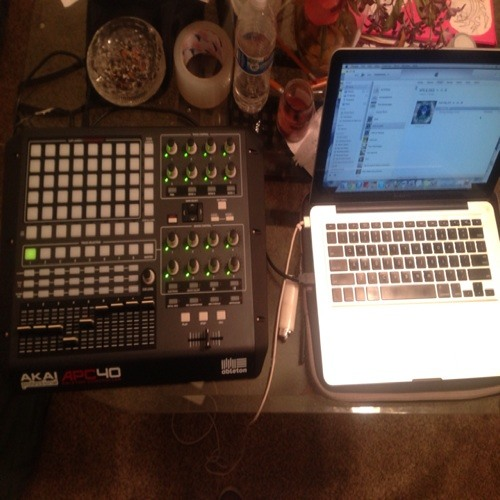 djdab.mix2