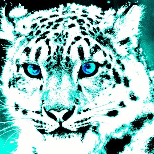 leopardmint's avatar