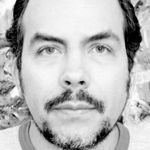 Dan Melchior's avatar