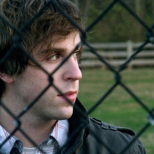 Michael Bashaw's avatar