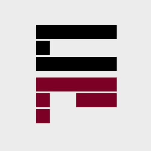 Cid Poitier's avatar