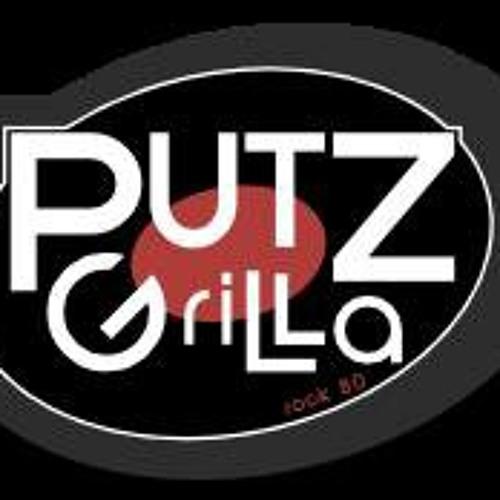 Putz Grilla's avatar