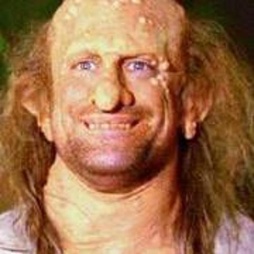 Jeremy Thornton 6's avatar