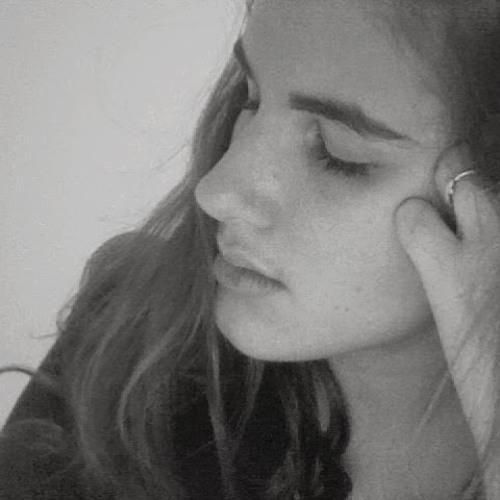 Caitlyn Thayer's avatar