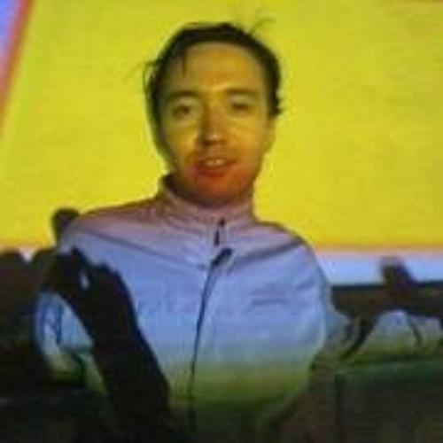 Thiago Boaventura's avatar