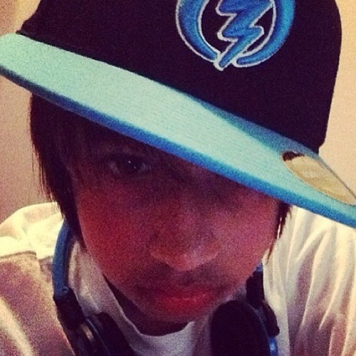 MR.S0UNDCL0UD's avatar