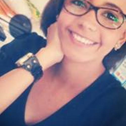 Kells Campos's avatar