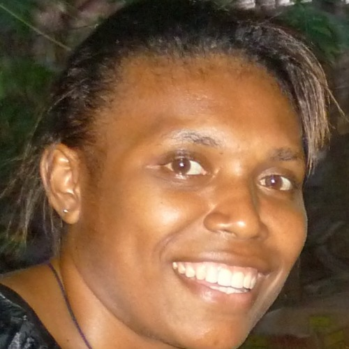 lady jykz's avatar