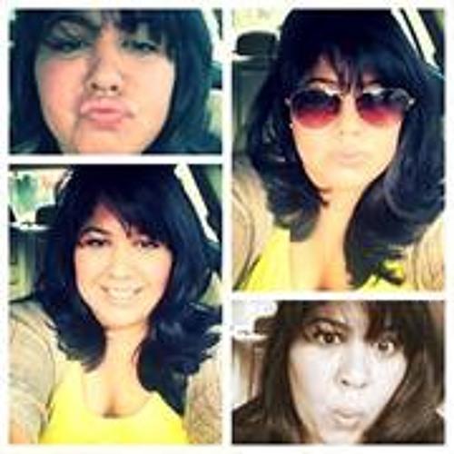 Jennifer Acosta 6's avatar
